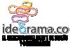 Idearama.co