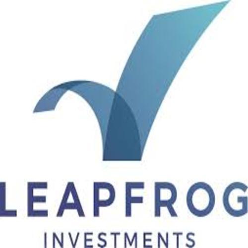 Leapfrog investment banking alpari forex india pvt.ltd