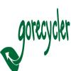 GoRecycler