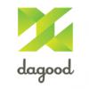 Dagood