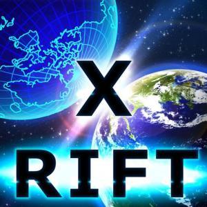 X-Rift