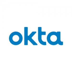 Okta - Okta is the foundation for secure connections between