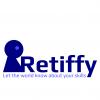 Retiffy