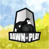 Dawn of Play