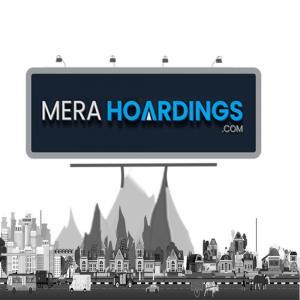 Mera Hoardings