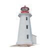 Lighthouse PR