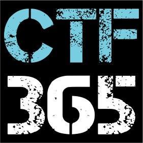 CTF365