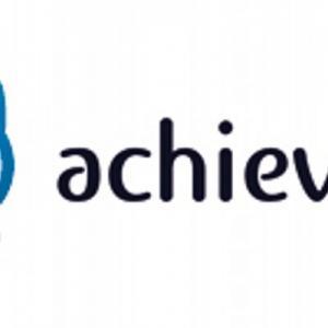 AchievIT