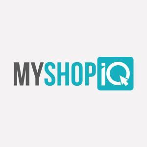 MyShopIQ