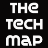 The TechMap