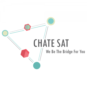 Chate Sat