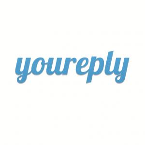 YouReply
