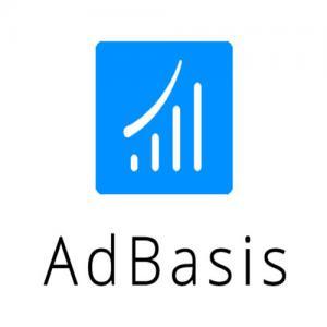 AdBasis