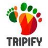 Tripify.com