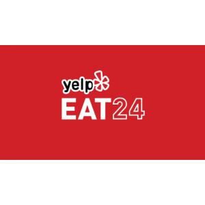 eat24 is