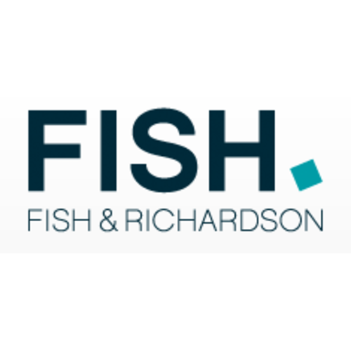 fish richardson p c fish richardson is a leading