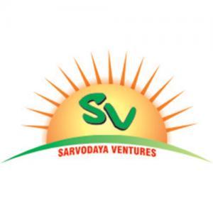 Sarvodaya Ventures