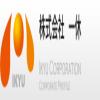Ikyu Corp.