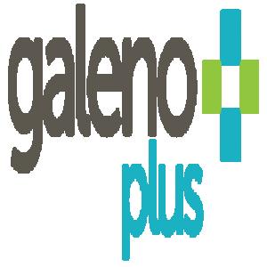 Galeno Plus