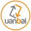 Uanbai