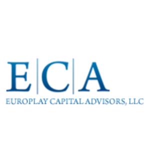 ECA Ventures