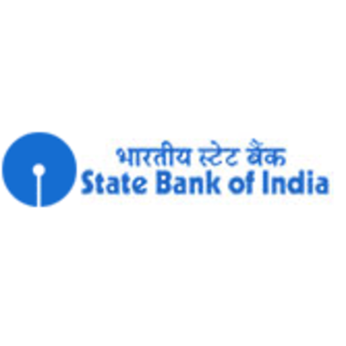 state bank of india innovation and technology State-owned lender state bank of india is exploring if blockchain technology can be deployed for speaking with yourstory at the recently concluded blockchain conclave, head of innovation for as a bank that works in tandem with both, we would look at how blockchain technology is helping.