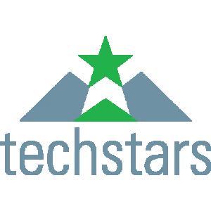 Techstars (Barclays Accelerator, London)
