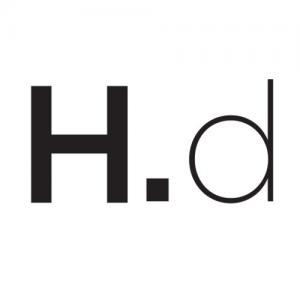 HoReCa.digital