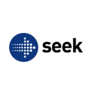SEEK Ltd.