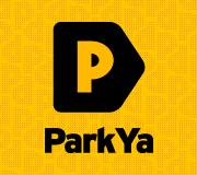 ParkYa
