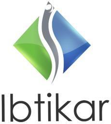 Ibtikar Technologies