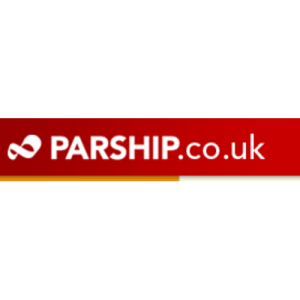 Parship uk