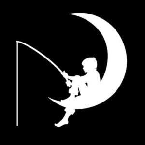 DreamWorks Animation - DreamWorks Animation SKG, Inc