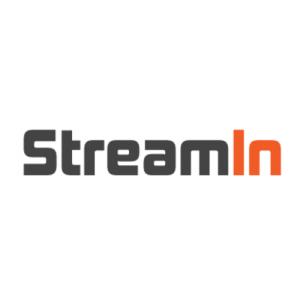 StreamIn