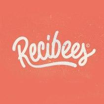 Recibees