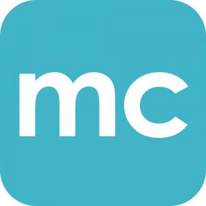 Medcampus