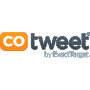 CoTweet