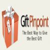Giftpinpoint