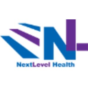 NextLevel Health - NextLevel Health Partners (NextLevel ...