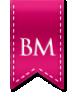 BuenaMarca.com