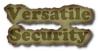 Versatile-security
