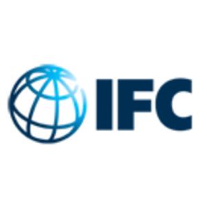 IFC Venture Capital Group