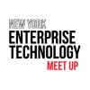 NY Enterprise Technology Meetup
