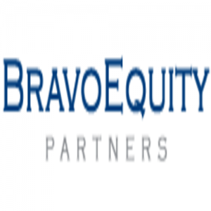 Bravo Equity Partners - A private equity investment firm