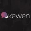 KewenApp