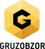Gruzobzor