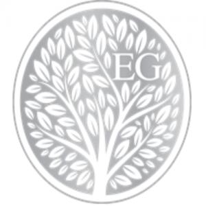 EG Capital Advisors