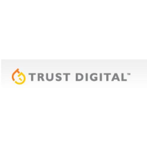 Trust Digital - Trust Digital provides enterprise ...