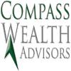 Compass Wealth Advisors