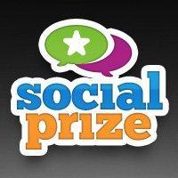 Social Prize
